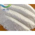 N ° CAS 7487-88-9 Sulfate de magnésium de haute pureté