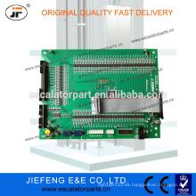JFHyundai Ver 1.98B Elevador PIO Board, Elevator Parts