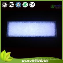 Tijolo do diodo emissor de luz da cor completa IP67 para exterior