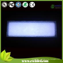 Полного цвета IP67 светодиодные кирпич для наружной