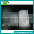 Embalagem do produto Sacos da coluna de ar para produtos vivos