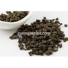 Bio Jade Oolong Tee Ginseng Tee