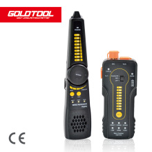 Wire Tracker CMT-681