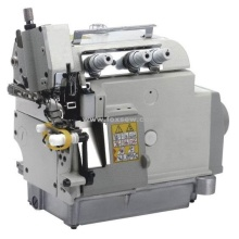 Ultra High Speed Glove Overlock Machine