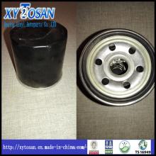Filtro de óleo para carros Minivan Exportar para a Arábia Saudita com Saso Certificação