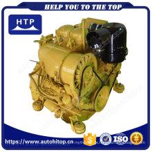 Gute Leistung L Line 2 Zylinder Luftgekühlte Dieselmotor Assy für Deutz F2L912