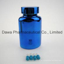 Productos dietéticos de la salud Cápsula Herbal Slimbody Orlistat (adelgazamiento)