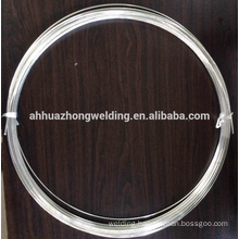 65% HIGH SILVER BRAZING ALLOYS WELDING WIRES COPPER ALLOY SILVER SOLDER WIRE