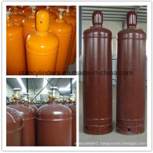 Welding Fuel Acetylene Gas Cylinders 40L