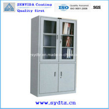 Powder Coating Paint for File Cabinets