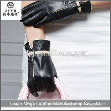 Hot-Selling High Quality Low Price Industrial Impact Gloves