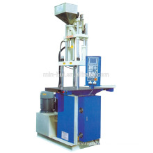 2016 dongguan new single sliding table Injection moulding machine