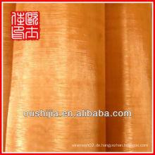 China Anping Oushijia Messing Netze Fabrik