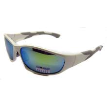 Lunettes de soleil de sport de haute qualité Fashional Design (SZ5237)