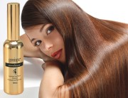 professional private label hair care lavender essential oil restoration