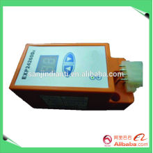 Лифт датчик нагрузки EXA24260D2, лифт динамометр