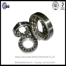 High Speed ​​2202 Self Aligning Ball Bearing