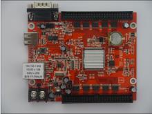 2016 P10 Single Dual Color Lanport Controller LED Display Control Card (TF-F6NUR)