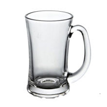 400ml Beer Glass Mug / Coffee Mug