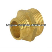 Brass Screw Fittings