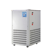 Industrial Cooling Water Control System Water Circulating Pump