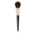 Flawless Powder Brush Bronzer Brush