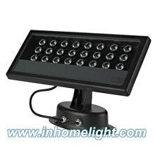 Lampe de projecteur à LED de 24 watts led IP66