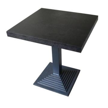 Современный стол для гостиницы Обедая мебель