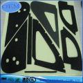 Бесплатный образец собственной личности Слипчивый лист пены EVA 10мм с горячей продажи