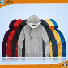 Sweatshirt à capuche pour femmes