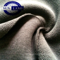 100 polyester antibacterial interlock fabric for lady underwear like bra basic t shirt 100 polyester knit interlock sportwear fabric