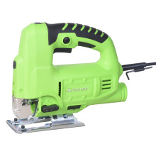 Big discounting for Handheld Jig Saw 750W 80mm Hand Held  Jig Saws supply to Sweden Manufacturer
