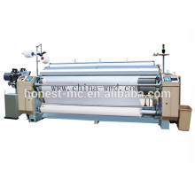 high speed water jet loom from chinese supplier