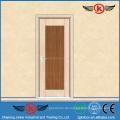 JK-PU9306 Monile Home Fancy Entry Türen