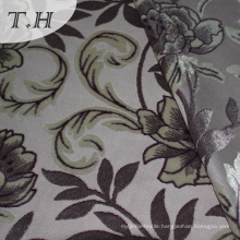 Polyester Knitted Fabric with Tc