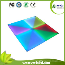Waterproof Automatic Color Changing LED Brick