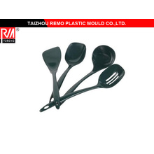 High Quality Plastic Spatula Mould