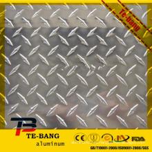 Алюминиевая листовая алюминиевая плита цена за кг