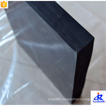 50mm Rubber Pad SBR Rubber Sheet
