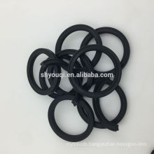 High temperature resistance silicone x ring
