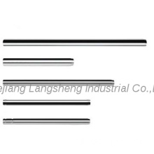 Steel Fork Arm with Various Length and Diameter for Motorcycle