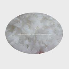 Lead based PVC Thermal Stabilizer for PVC Plastics