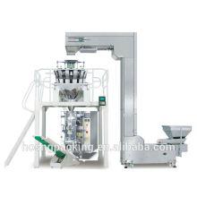 HS-398 food packaging machine