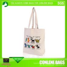 Werbeartikel Baumwolltasche für Geschenk (KLY-CTB-0004)