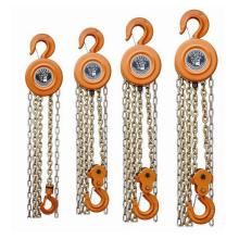 Hand Lever Chain Hoist
