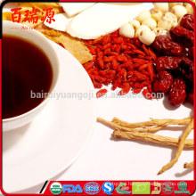EU standard goji guarana goji berries dried goji berry