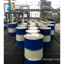 99% min TRICHLOROETHYLENE ( Product TCE)