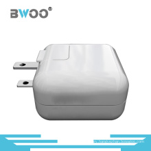 Wholesale High Quality Fast Charge USB Travel Charger