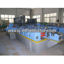 Scaffolding Pipe Production Line