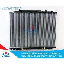 Car Radiator for Honda Aucra Mdx′03-04 OEM 19010-Rdj-A51